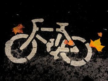 共享单车退潮后效应:自行车厂的残局与自救