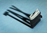 国家税务总局:各级税务机关要加强影视行业税收征管
