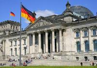 德国高涨的经常账户盈余背后的故事