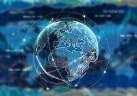 """反全球化兴起与李嘉图贸易理论的""""失灵""""!"""