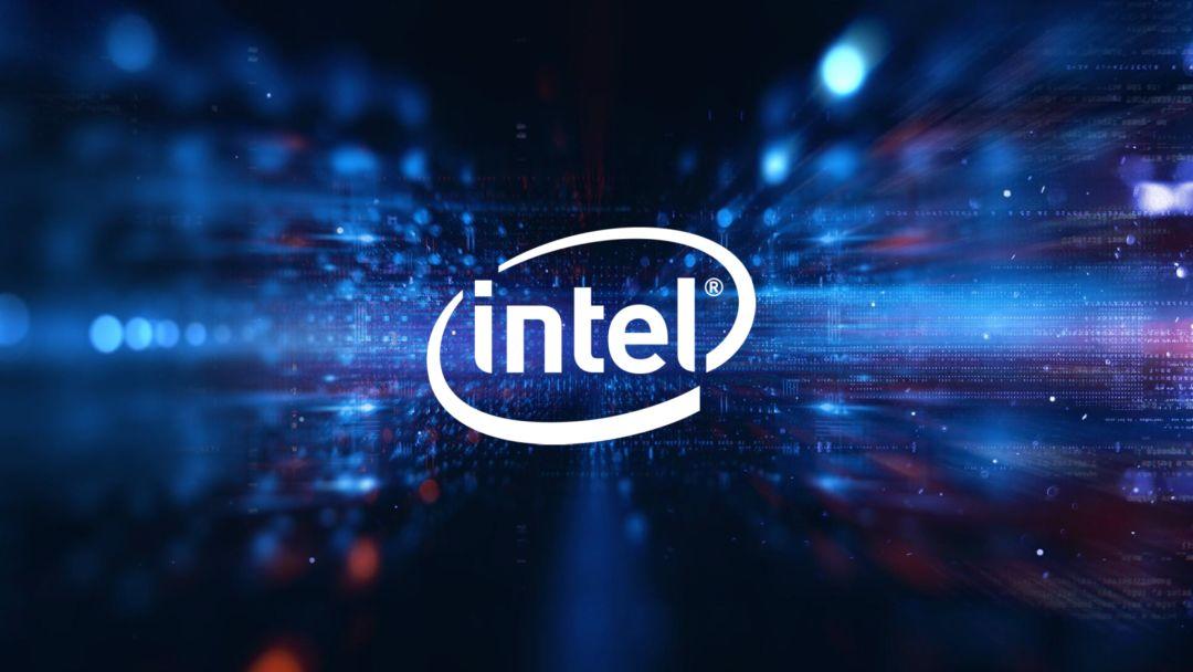 疯狂扩产能!英特尔将在欧洲投资950亿美元造芯片