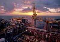 媒体:OPEC有意将减产协议延长9个月