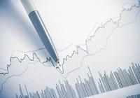 上证报刊发评论:此时让股指期货回归常态 可让慢牛行情走得更稳更远