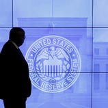 读要闻 | 被忽略的细节:美联储给出了货币政策重大转折点——2020年
