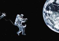 贝索斯版太空旅行价格敲定:20万美元体验几分钟失重的感觉