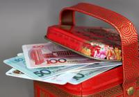 代表性的货币篮子,需要灵活性的汇率机制