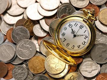 数字货币丛林法则:以太币正在超越比特币