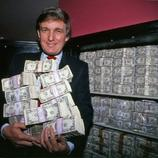 高盛:特朗普税改红利下,哪些银行股可以买——12月19日海外脱水研报