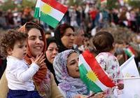 93%选民支持库尔德斯坦独立 布油在创下26个月新高后回落