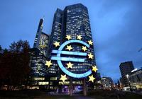 欧元模型:三主体两利差的嵌套【196】