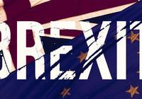 欧盟不是欧元区,它仍值得英国留下