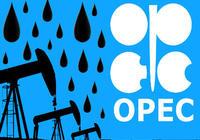 原油减产的逻辑你们搞错啦!美国银行:OPEC的终极目标是达成现货升水