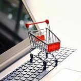 中国消费力:双11销售额两倍于美国两大消费节之和