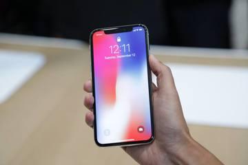 苹果跳票已成习惯?重磅产品智能音箱推迟上市,预测称明年推3款手机