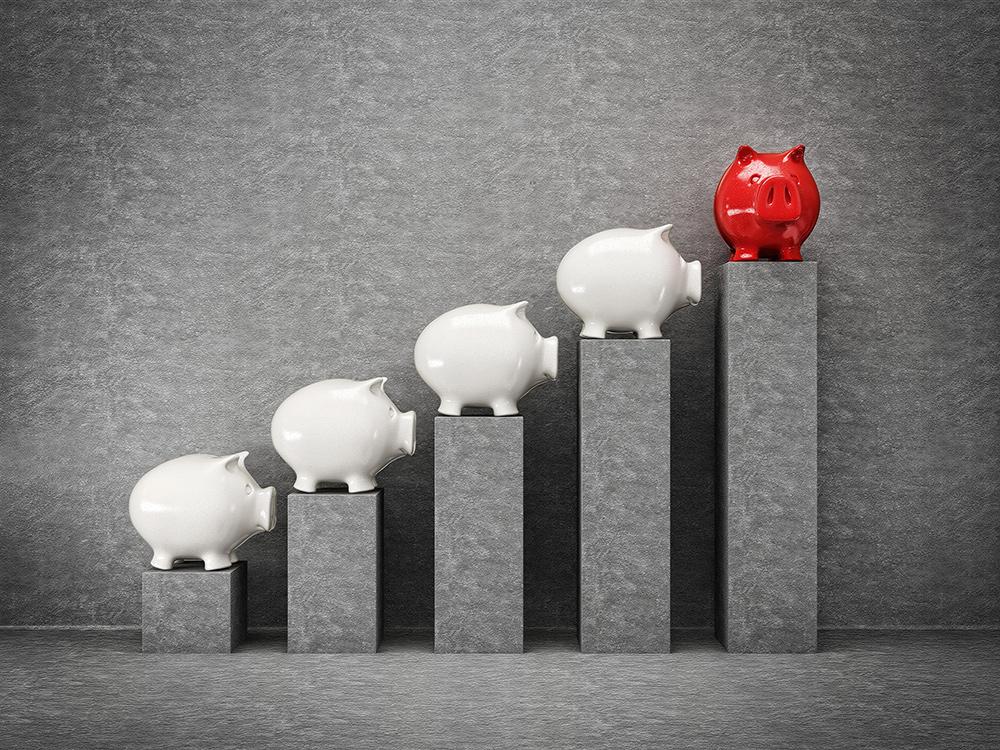 永太科技Q3净利润同比大增16倍,Q4还将迎来业绩爆发?