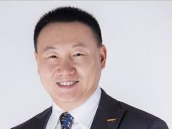 专访曹操专车刘金良:网约车市场机遇大于挑战