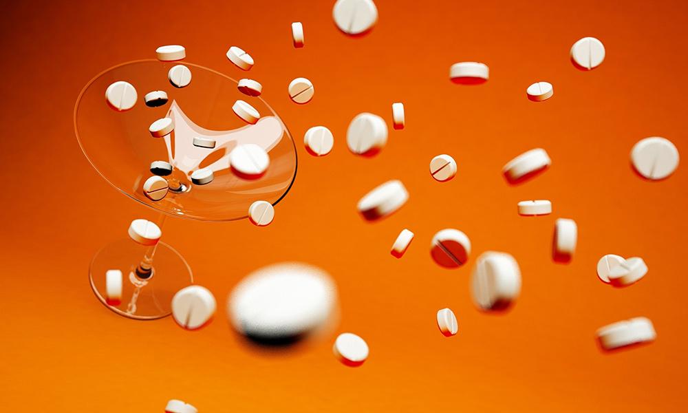 医药|第五轮药品带量采购来了!大量注射剂被纳入