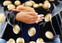 法国大行相继考虑关闭自营交易 法兴创两年半最大跌幅