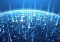 区块链技术到底在如何改造金融行业?