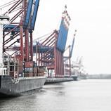 贸易战的另一面:中国将在2018年加大进口政策力度