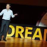 小马哥和他的天文梦:如何影响了腾讯的产品气质和太空投资?| 国庆专题之一