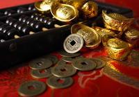 央行潘宏胜:抓紧研究建立大宗商品人民币定价机制