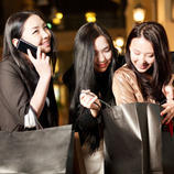 """""""618""""下内需强劲?中国6月社会消费品零售总额同比11%超预期"""