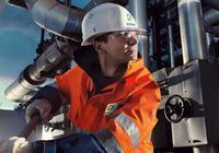 50年一遇的世界石油大战来了!油价或进入强烈震荡期