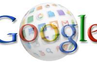 """中国海外投资再起:""""谷歌效应""""凸显"""