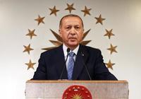 市场担心的事情终于发生了:土耳其央行行长也将由总统任命