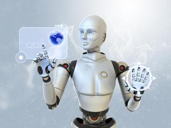 人工智能投资热延续!依图科技再获2亿美元融资