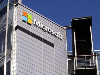 微软CEO:云计算业务发展势头强劲 考虑推出流媒体服务