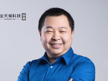 """专访学霸君CEO张凯磊:除了""""1对1"""",没有人能获得家长的规模付费"""