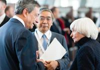 中央银行的自由裁量权与政策规则