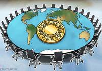 英德央行官员皆称数字货币尚未威胁金融稳定,比特币早盘大涨900美元至8300上方