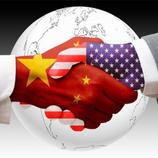 余永定:减少中国经常帐户盈余有利于中美两国,人民币汇率需加大弹性