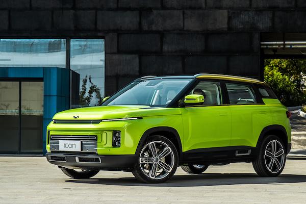 电动汽车|理想汽车最关键的时刻?高盛认为,未来6个月极为重要!