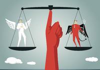 严打私募基金领域违法违规 证监会部署专项执法行动第四批10起案件