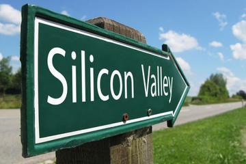 硅谷投资人:中国ICO离场,给硅谷送去一份大礼