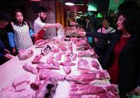 猪价跌至四年新低 这一轮猪周期底部在哪?