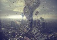 七年轮回,今年债务危机与2011年究竟有何不同?