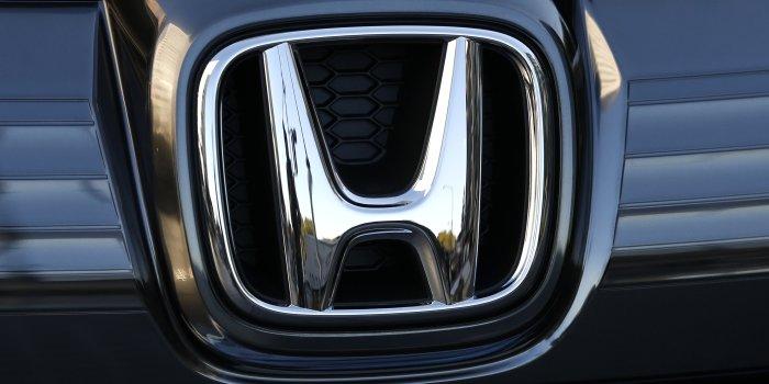 电动汽车|本田宣布到2040年将全部销售电动汽车 未来六年投资460亿美元
