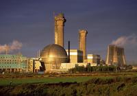 中广核确认参与竞购东芝在英国坎布里亚郡核电项目