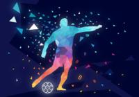 玩转世界杯,寻找预言帝!参与世界杯竞猜,疯狂送比特币!