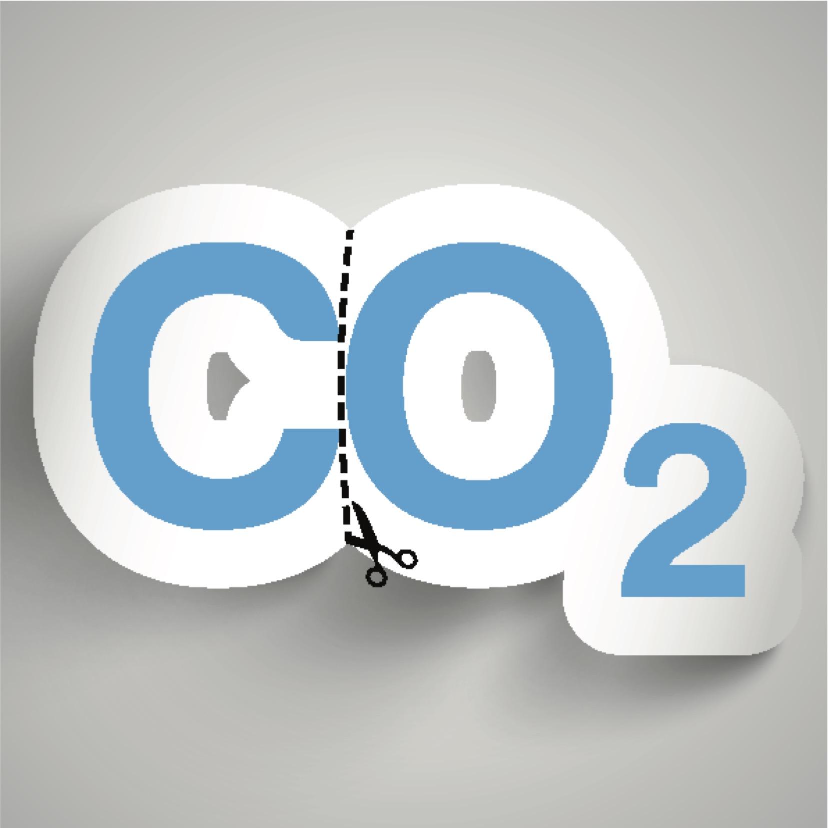 碳交易所今天正式开市,你需要知道的6个问题