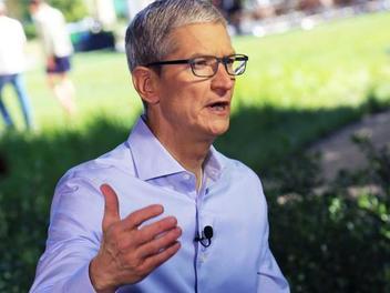 纠纷持续!苹果与高通围绕各自CEO言论打起口水战