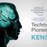 智能金融起锚:文因、数库、通联瞄准的kensho革命