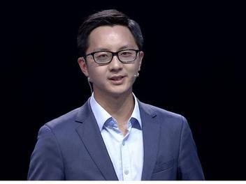 押注创投助手,36氪创始人刘成城要造的一级市场彭博能够长多大?