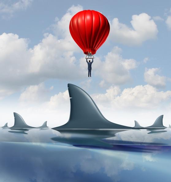 港股高开低走 恒指由涨逾1.6%转跌 恒生科技指数涨幅缩小至不到3%