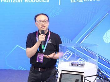 【AI芯片系列访谈】国内顶尖专家:中国AI芯片应用场景很多,但真正原发性的创新还很薄弱